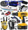 Thumbnail AirSoft NiCd battery repair guide